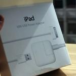 apple ipad italia 03