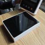 apple ipad italia 06