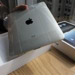 apple ipad italia 07