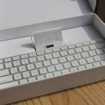 apple ipad italia 13