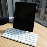 apple ipad italia 16