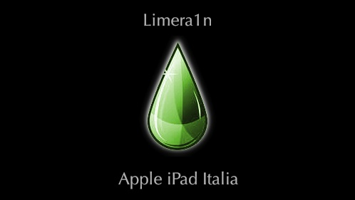geohot sblocco ipad italia