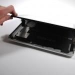 Smontare iPad 03