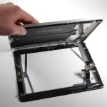 Smontare iPad 05