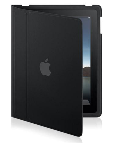 accessori per ipad custodia apple ipad