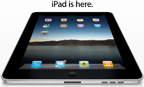 uscita ipad apple usa