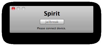 Jailbreak su iPad