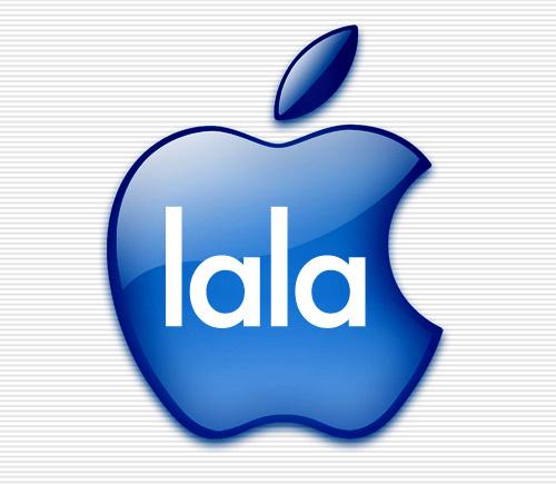 Lala chiude il 31 maggio per Apple iPad Italia