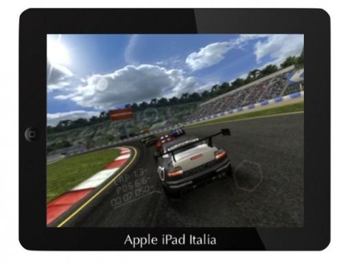 7 nuovi titoli per iPad