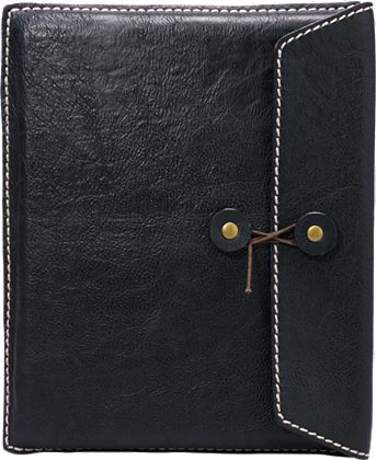 Case Fossil per iPad