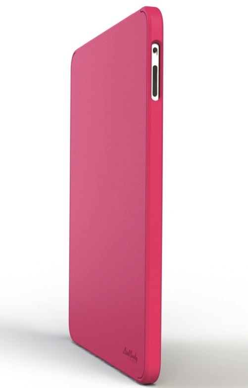 Nuovo case Hard Candy