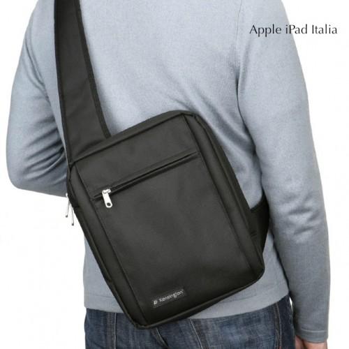 Zaino per iPad