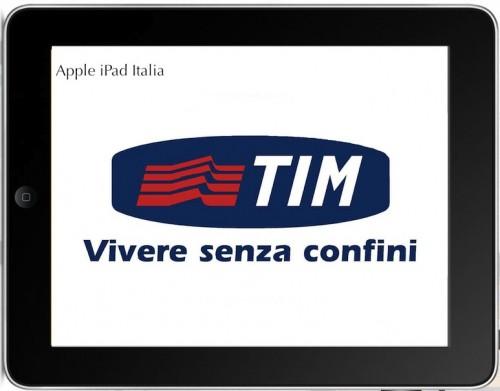 Tariffe per iPad