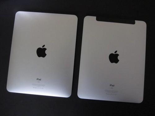 Analisi iPad Apple Italia 3G e Wi-Fi