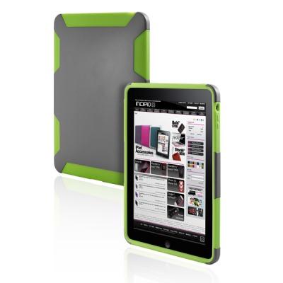Hard case per iPad
