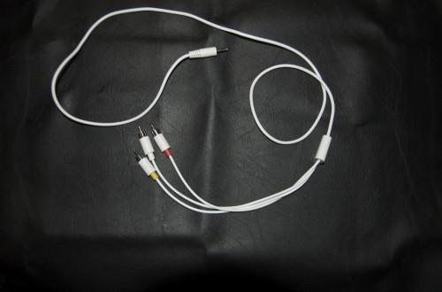 Guida per realizzare un cavo di input output audio per iPad e iPhone