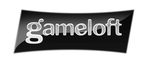 Gameloft presenta nuovi giochi per iPad