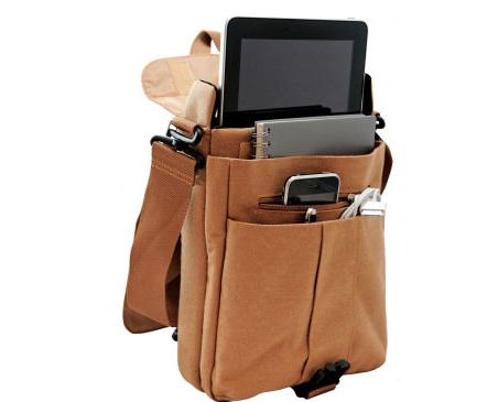 Tracolla per iPad