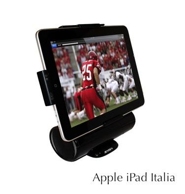 Dock Speaker per iPad