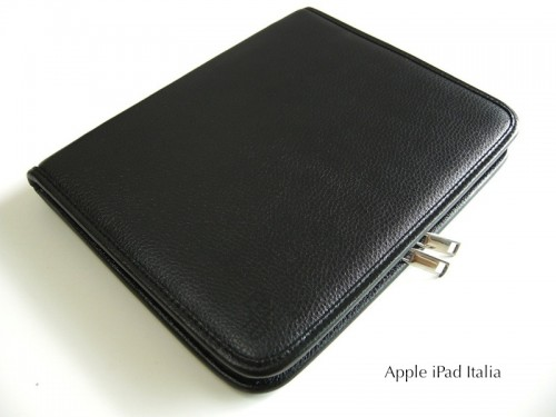 Case per iPad