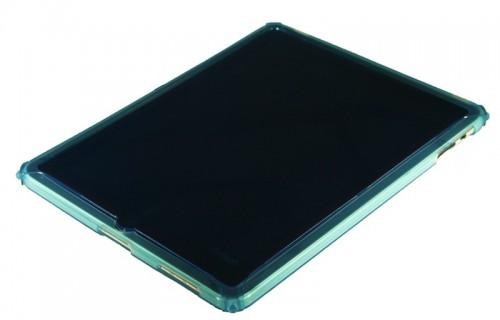 Custodia in silicone