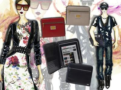 Custodie Dolce&Gabbana