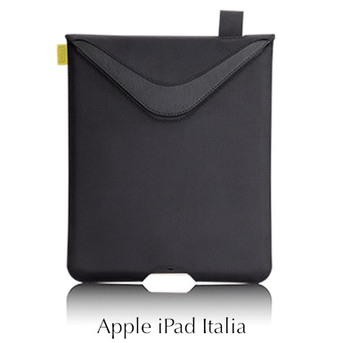 Custodia per iPad