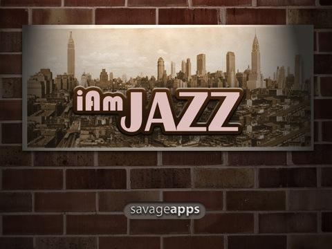 Suoniamo Jazz con iPad
