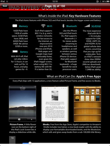 file manager gratuito per ipad