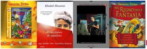 edizioni Piemme in offerta per iPad