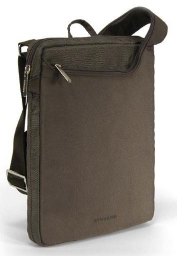 City-bag by Tucano