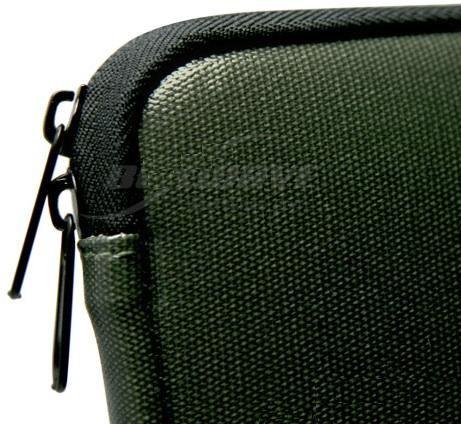 Case in nylon