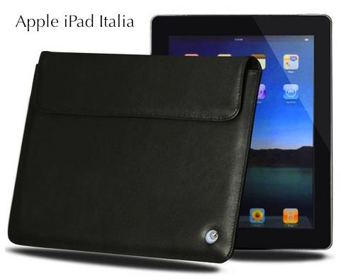 Busta porta iPad 2