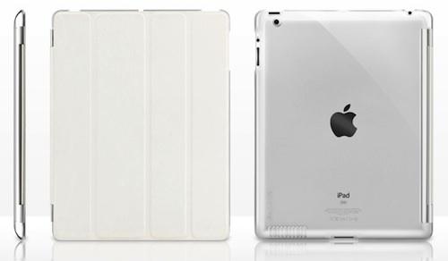 Cover per iPad2