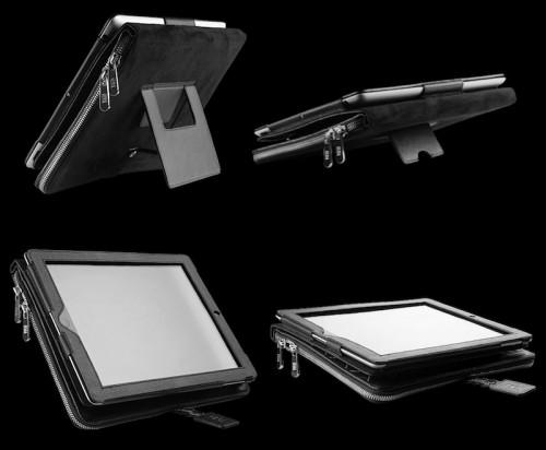Borsa porta iPad 2