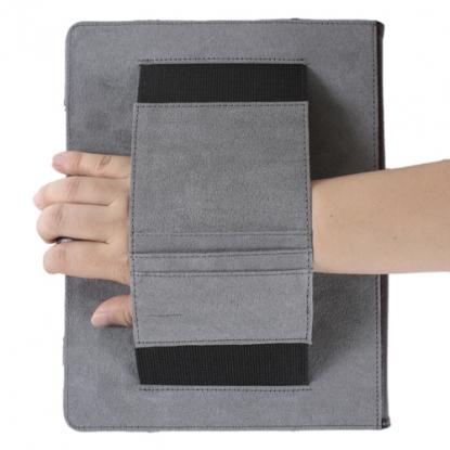 Custodia per iPad 2