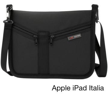 Borsa per iPad