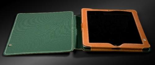 Case per iPad 2